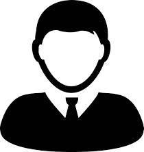 Consigliere Solombrino Emanuele