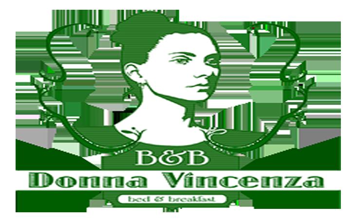 Donna Vincenza