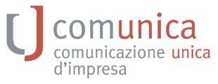 Comunica Starweb